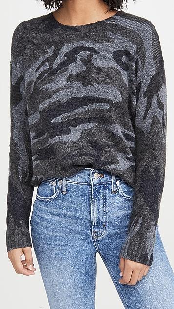 RAILS Louie 毛衣