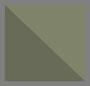 橄榄绿扎染