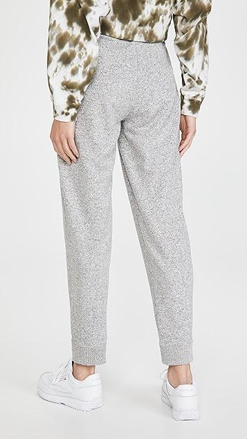 RAILS Oakland Sweatpants