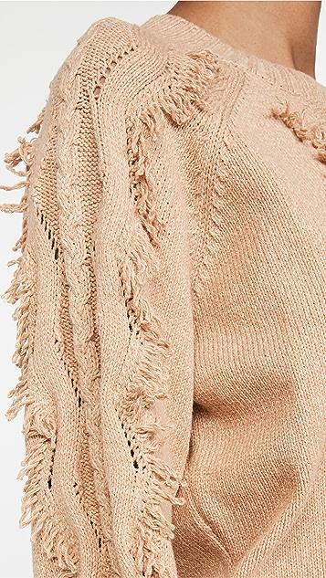 RAILS Francis 毛衣