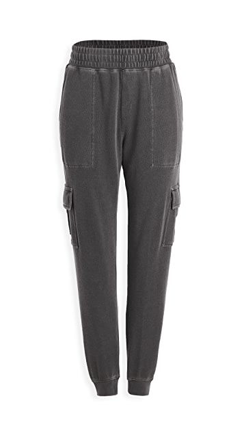 RAILS Dawson Sweatpants