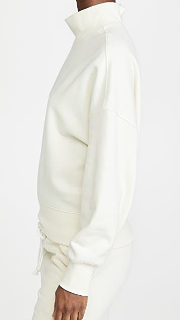 RAILS Blaire 运动衫