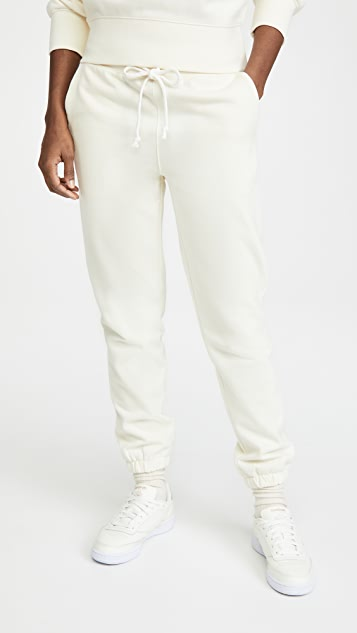 RAILS Kingston Sweatpants