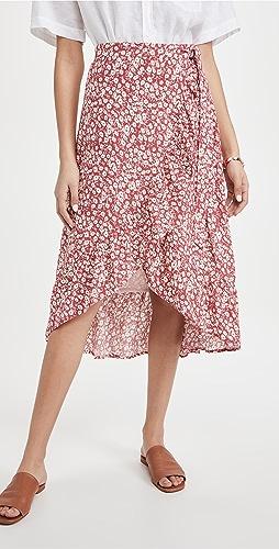 RAILS - Neptune Skirt