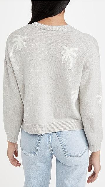 RAILS Perci Sweater