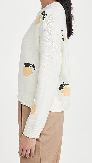 RAILS Perci 毛衣