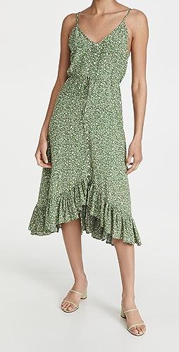 RAILS - Frida Dress