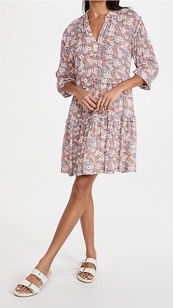 RAILS Poppie Dress