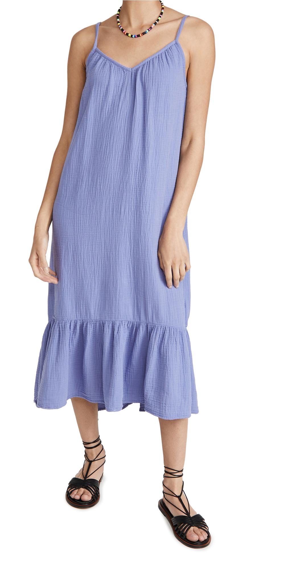 Rails Midi dresses JENNICA DRESS