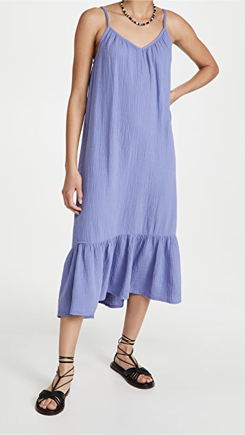 RAILS Jennica 连衣裙
