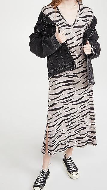 RAILS Ren 连衣裙