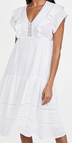 RAILS - Eden Dress