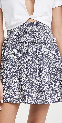 RAILS - Addison Skirt
