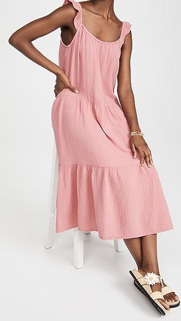 RAILS Capri 连衣裙