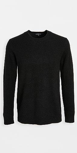 RAILS - Beckson Cashmere Sweater