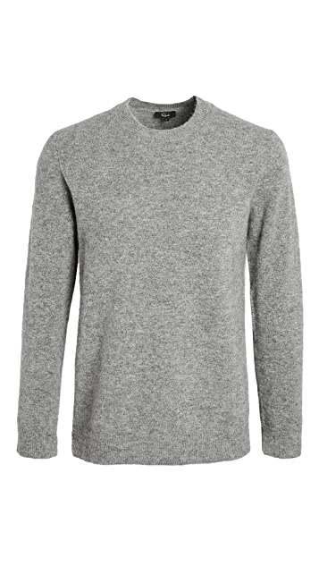 RAILS Beckson Cashmere Sweater