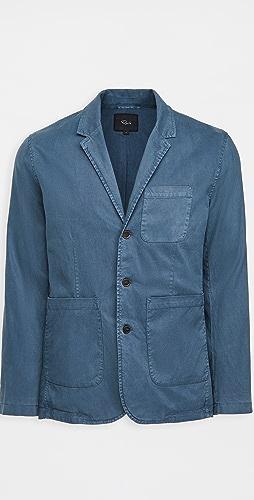 RAILS - Templeton Jacket