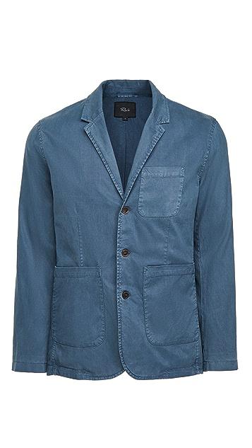 RAILS Templeton Jacket