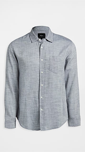 RAILS Wyatt Shirt