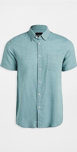RAILS - Fairfax Shirt