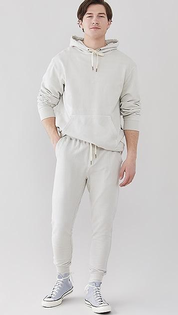 RAILS Emory Pants