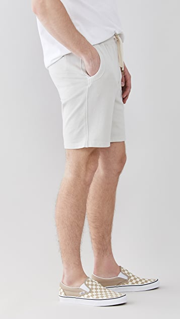 RAILS Marty Shorts