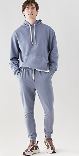 RAILS - Emory Sweatpants