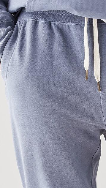 RAILS Emory Sweatpants