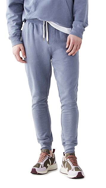 RAILS Emory Sweatpants