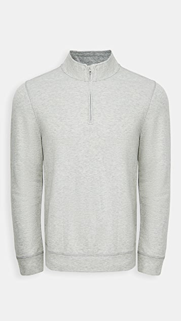 RAILS Gavin Sweatshirt