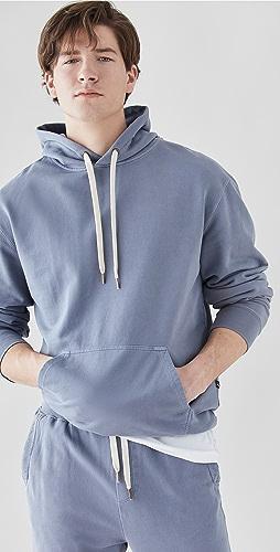 RAILS - Apollo Sweatshirt