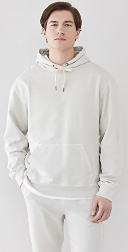 RAILS - Apollo Sweatshirt