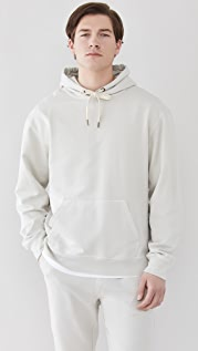 RAILS Apollo Sweatshirt