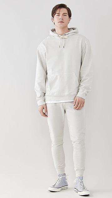 RAILS Apollo Sweatshirt