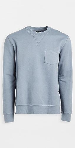 RAILS - Burke Sweatshirt