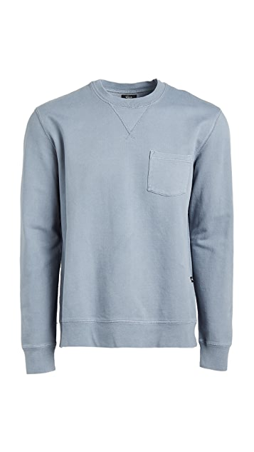 RAILS Burke Sweatshirt