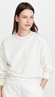 RAILS Alice 运动衫