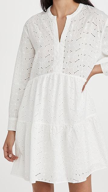 RAILS Layla 连衣裙