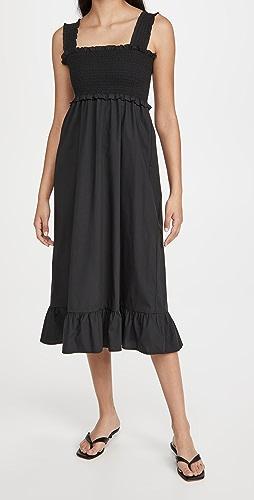 RAILS - Rumi 连衣裙