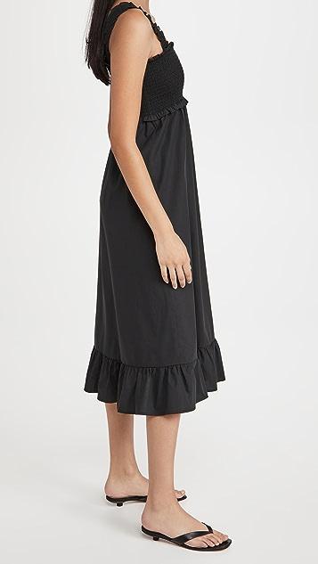 RAILS Rumi 连衣裙