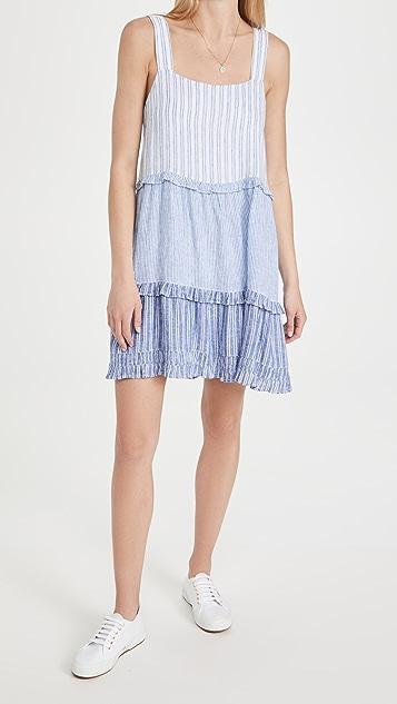 RAILS Sandy 连衣裙