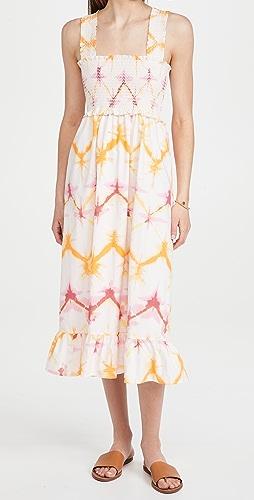 RAILS - Rumi Dress