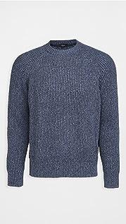 RAILS Donovan Long Sleeve Sweater