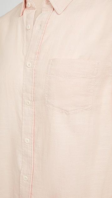 RAILS Fairfax Shirt