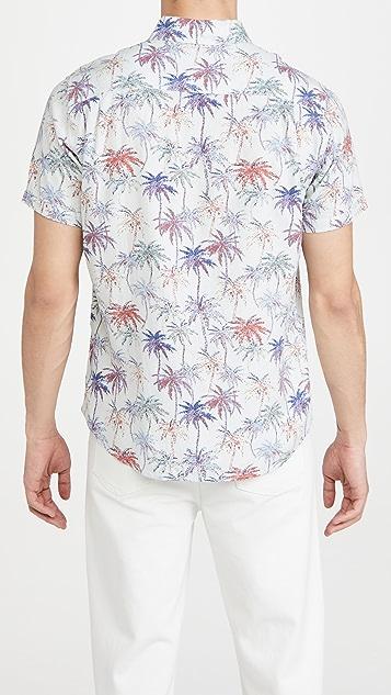 RAILS Carson Shirt