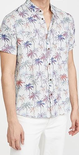 RAILS - Carson Shirt