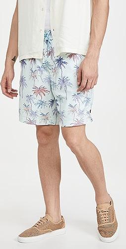 RAILS - Kian Shorts