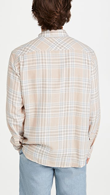 RAILS Wyatt Shirt