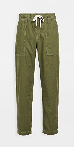 RAILS - Gobi Pants