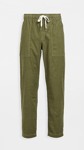 RAILS Gobi Pants